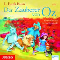 Kinderbücher Jumbo Neue Medien & Verlag GmbH