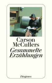Belletristik Diogenes Verlag AG
