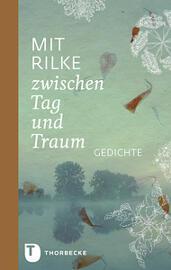 Geschenkbücher Bücher Thorbecke, Jan Verlag GmbH & Co.
