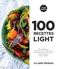 Cuisine Livres MARABOUT