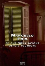 Belletristik Bücher Seuil