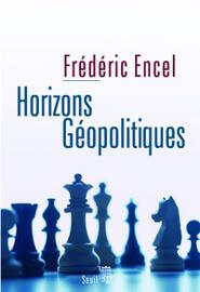 Bücher Seuil