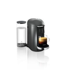 Espressomaschinen KRUPS