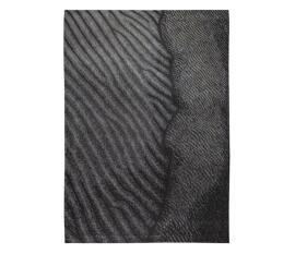 Teppiche LOUIS DE POORTERE