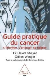 Gesundheits- & Fitnessbücher Bücher JACOB