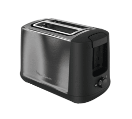 Toaster MOULINEX