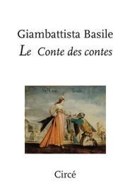 Belletristik Bücher CIRCE
