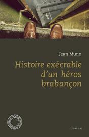 Bücher ESPACE NORD