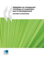 Bürobedarf Organisation for Economic Paris