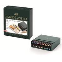 Schreibgeräte Faber-Castell Stein