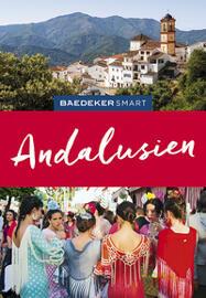 Reiseliteratur Bücher Baedeker Verlag