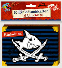 Jeux et jouets Coppenrath Verlag GmbH & Co. KG