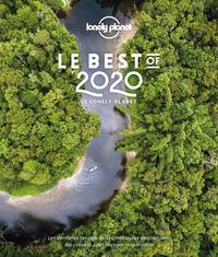 Reiseliteratur Lonely Planet