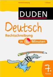 Lernhilfen Bücher Bibliographisches Institut GmbH
