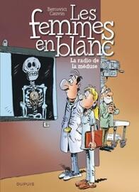 comics Livres DUPUIS