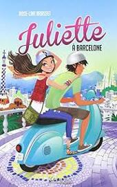 6-10 ans Livres KENNES EDITIONS