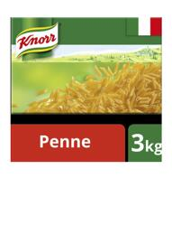Pasta & Nudeln KNORR