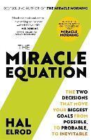 livres de psychologie John Murray Publishers