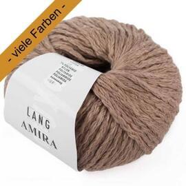 Wolle LANG YARNS