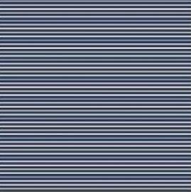 Tissu minimasworld,Stenzo,Jersey Blau Gestreift