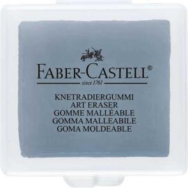 Peinture pour loisirs créatifs Faber-Castell