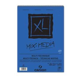 Papier pour loisirs créatifs CANSON