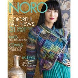 Magazines et journaux NORO