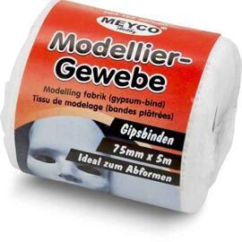 Bande de plâtre Meyco