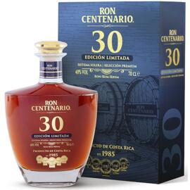Rum RON CENTENARIO