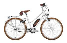 Vélos EXCELSIOR
