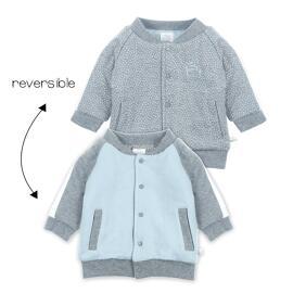 Vêtements pour bébés et tout-petits Feetje