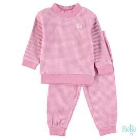 Bébés et tout-petits Vêtements et accessoires FEETJE