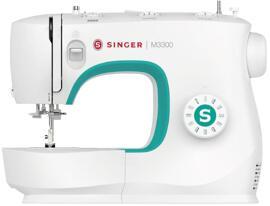 Machines pour confections textiles SINGER