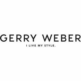 Sonstiges Gerry Weber