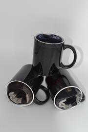 Kaffee- und Teetassen NEW BRANDS LUXEMBOURG