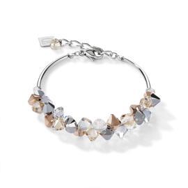 Bracelets Coeur de Lion
