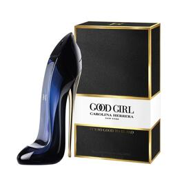 Parfums Dames Carolina Herrera