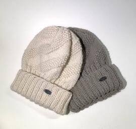 Mütze Hootli