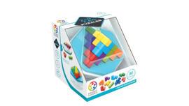 Spielzeuge & Spiele SmartGames