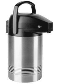 Thermosflaschen EMSA
