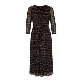 Robes s.Oliver Black Label