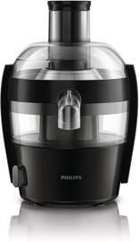 Accessoires pour presse-agrumes Philips