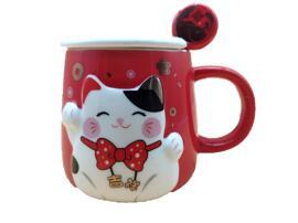 Tafelgeschirr Kaffee- & Teebecher YX