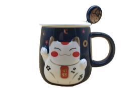Kaffee- & Teebecher Tafelgeschirr YX