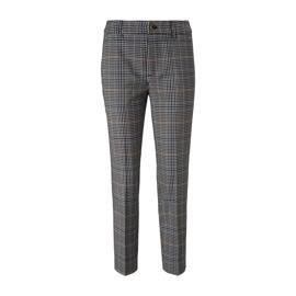 Pantalons Tom Tailor Denim