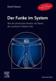 livres de science Urban & Fischer in der Elsevier GmbH
