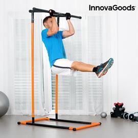 Ensembles de matériel et de machines de sport InnovaGoods