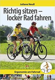 Sachliteratur Verlag Delius Klasing