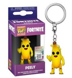 Figurines jouets Porte-clés Funko