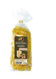 Pasta & Nudeln Odenwälder